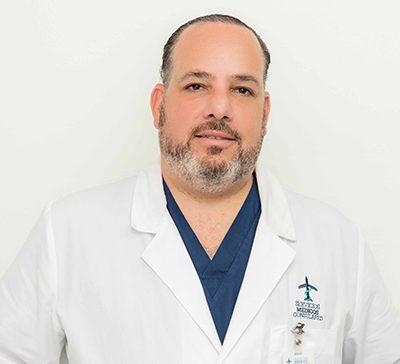 Dr.-Jose-Yunen
