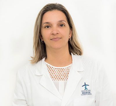 Dra.-Claudia-Blanco