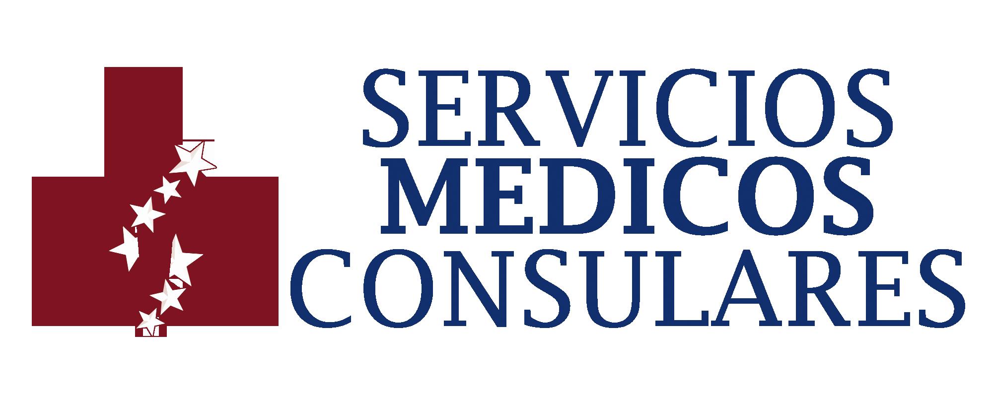Servicios Medicos Consulares